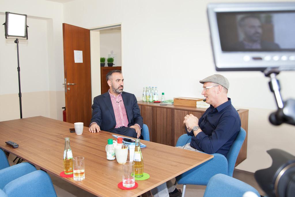 Interview_Mein_Digitales_Ich_Ibrahim_Evsan_Joachim_Sucker_Volkshochschule_Hamburg