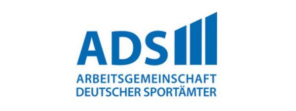 Vortrag beim Arbeitsgemeinschaft Deutscher Sportämter – ADS