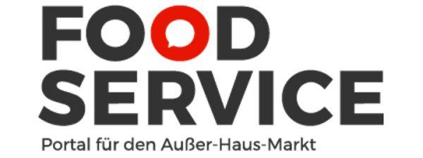 Keynote auf der Foodservice-Forum