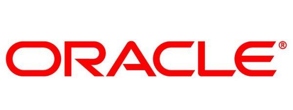 Workshop-Leiter auf der Oracle Open World