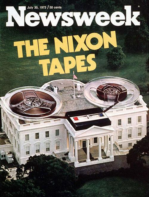 Newsweek-the-nixon-tapes