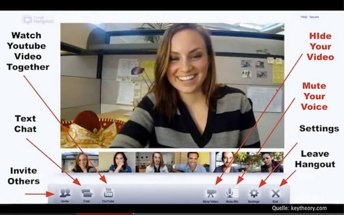 Screen - google-hangout - keytheory.com