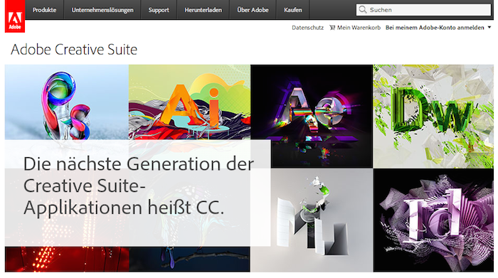 Adobe (1)