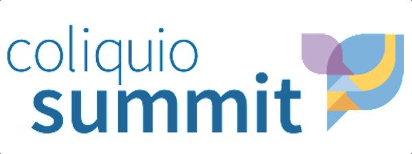 Coliquio Summit | Keynote über DigitalHealth