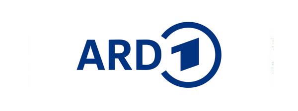 ARD Corporate Influencer