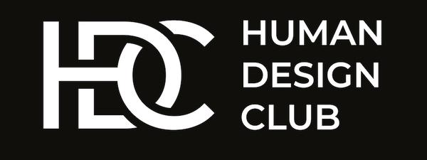 Wöchentliche Events beim HDC